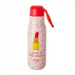 Thermo Mélamine - Rice - Lipstick