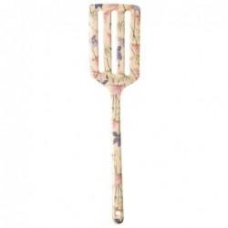Spatule de cuisine - Let's Summer - Iris