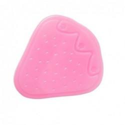 Pain de glace - Rice - Fraise rose