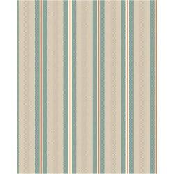 Papier peint Pip Studio - Blurred Lines Beige - ref 300132