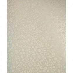 Papier peint Pip Studio Lovely branches  - blanc - ref 313046