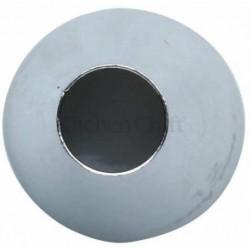 Embout petit - poche a douille - rond - 7 mm