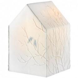 Lampe - Maison - Natural - Rader