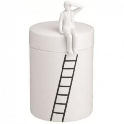 Boite de rangement - Histoires de porcelaine - Homme - Rader