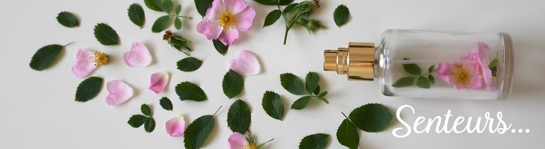 Acheter en ligne des articles de cosmétiques savons naturels et parfums