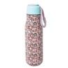Thermos / Travel mugs