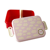 Boites alimentaires / Lunchboxes
