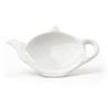 Coupelles à thé