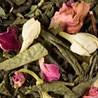 Thés Verts Parfumés