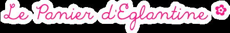 Le panier d'Eglantine logo